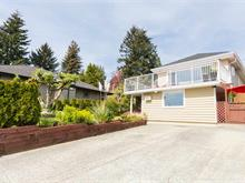 House for sale in Calverhall, North Vancouver, North Vancouver, 816 Calverhall Street, 262425416 | Realtylink.org