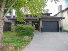House for sale in Ironwood, Richmond, Richmond, 9362 Kingsley Crescent, 262422531 | Realtylink.org