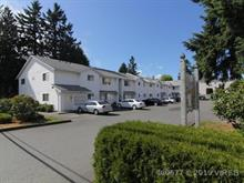 Apartment for sale in Duncan, Vancouver West, 2555 Dingwall Street, 460677 | Realtylink.org