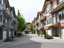 Townhouse for sale in West Newton, Surrey, Surrey, 10 12036 66 Avenue, 262410702 | Realtylink.org
