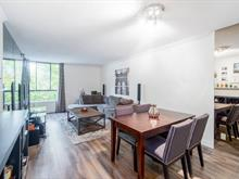 Apartment for sale in Quilchena, Vancouver, Vancouver West, 203 3905 Springtree Drive, 262425580 | Realtylink.org