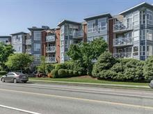 Apartment for sale in Langley City, Langley, Langley, 301 20245 53 Avenue, 262413224 | Realtylink.org