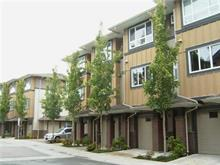 Townhouse for sale in McLennan North, Richmond, Richmond, 35 9440 Ferndale Road, 262410020 | Realtylink.org