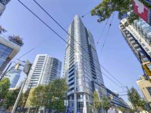Apartment for sale in Downtown VW, Vancouver, Vancouver West, 3106 233 Robson Street, 262425359 | Realtylink.org