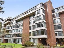 Apartment for sale in Quilchena, Vancouver, Vancouver West, 607 4101 Yew Street, 262425109 | Realtylink.org