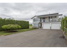 House for sale in Matsqui, Abbotsford, Abbotsford, 5262 Glenmore Road, 262425011 | Realtylink.org