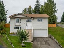 House for sale in Hart Highlands, Prince George, PG City North, 6127 Berger Place, 262425187 | Realtylink.org