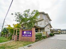 Townhouse for sale in Queen Mary Park Surrey, Surrey, Surrey, 51 9533 130a Street, 262425068 | Realtylink.org