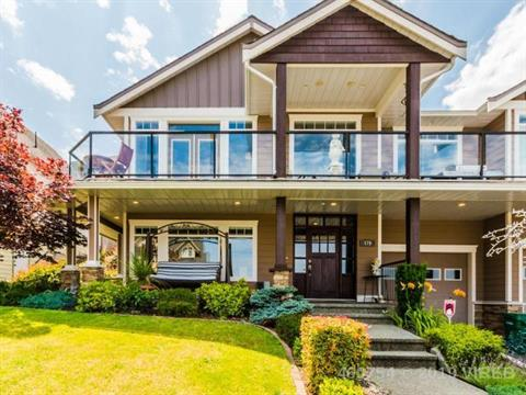 House for sale in Nanaimo, University District, 479 Montclair Drive, 460754 | Realtylink.org