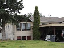 1/2 Duplex for sale in Lakewood, Prince George, PG City West, 4201 Quentin Avenue, 262425562 | Realtylink.org