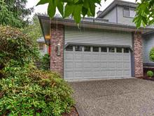 Townhouse for sale in Fraser Heights, Surrey, North Surrey, 2 10505 171 Street, 262424200 | Realtylink.org