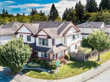 House for sale in Cottonwood MR, Maple Ridge, Maple Ridge, 23684 114a Avenue, 262423486 | Realtylink.org
