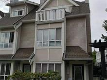 Townhouse for sale in Highgate, Burnaby, Burnaby South, 7461 Magnolia Terrace, 262425157 | Realtylink.org