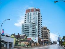 Apartment for sale in Uptown NW, New Westminster, New Westminster, 1002 258 Sixth Street, 262425527 | Realtylink.org