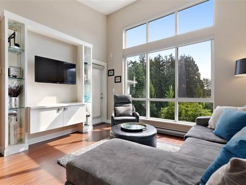 Apartment for sale in West Newton, Surrey, Surrey, 422 12039 64 Avenue, 262425414 | Realtylink.org