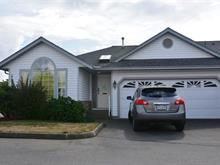 Townhouse for sale in Poplar, Abbotsford, Abbotsford, 9 33922 King Road, 262425309 | Realtylink.org