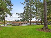 House for sale in Brookswood Langley, Langley, Langley, 21233 32 Avenue, 262425330 | Realtylink.org