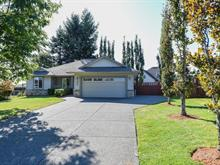 House for sale in Comox, Islands-Van. & Gulf, 1303 Ridgemount Drive, 460713 | Realtylink.org