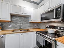 Apartment for sale in Langley City, Langley, Langley, 103 5475 201 Street, 262425321 | Realtylink.org