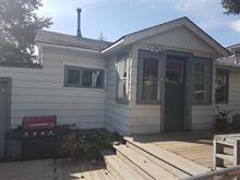 House for sale in South Fort George, Prince George, PG City Central, 1355 La Salle Avenue, 262424784 | Realtylink.org