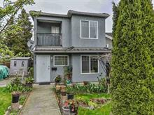 1/2 Duplex for sale in Central BN, Burnaby, Burnaby North, 5617 Sprott Street, 262425051 | Realtylink.org