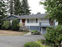 House for sale in Comox, Islands-Van. & Gulf, 2231 April Place, 460736 | Realtylink.org