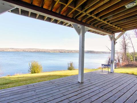 House for sale in Lakeshore, Charlie Lake, Fort St. John, 13160 Lakeshore Drive, 262338776 | Realtylink.org