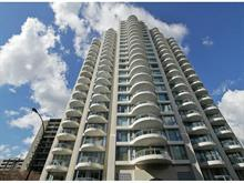 Apartment for sale in Uptown NW, New Westminster, New Westminster, 1706 719 Princess Street, 262423948   Realtylink.org
