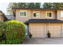Townhouse for sale in Indian River, North Vancouver, North Vancouver, 3958 Indian River Drive, 262425311 | Realtylink.org