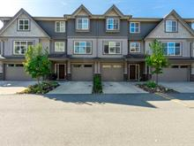 Townhouse for sale in Chilliwack W Young-Well, Chilliwack, Chilliwack, 35 45085 Wolfe Road, 262424143 | Realtylink.org