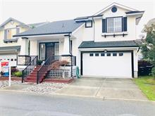 House for sale in Central Meadows, Pitt Meadows, Pitt Meadows, 19777 Sunset Lane, 262424153   Realtylink.org