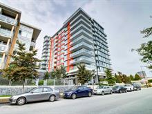 Apartment for sale in South Marine, Vancouver, Vancouver East, 305 3281 E Kent Avenue North, 262424522 | Realtylink.org