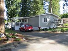 Manufactured Home for sale in Otter District, Langley, Langley, 35 24330 Fraser Highway, 262424827 | Realtylink.org