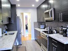 Apartment for sale in Uptown NW, New Westminster, New Westminster, 104 515 Eleventh Street, 262425116 | Realtylink.org