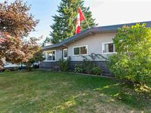 House for sale in Central Abbotsford, Abbotsford, Abbotsford, 2136 Primrose Street, 262424471 | Realtylink.org