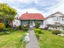 House for sale in Grandview Woodland, Vancouver, Vancouver East, 2245 William Street, 262424776   Realtylink.org