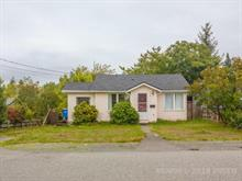 House for sale in Nanaimo, University District, 370 Shepherd Ave, 460690 | Realtylink.org