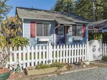 House for sale in Cultus Lake, Cultus Lake, 417 Maple Street, 262424754 | Realtylink.org