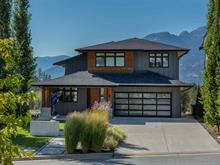 House for sale in University Highlands, Squamish, Squamish, 40863 The Crescent, 262424010 | Realtylink.org