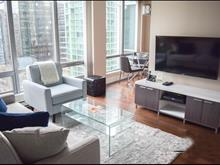 Apartment for sale in West End VW, Vancouver, Vancouver West, 1001 1288 W Georgia Street, 262424969 | Realtylink.org