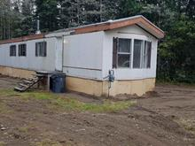 Manufactured Home for sale in Emerald, Prince George, PG City North, 3652 Fisher Road, 262419736 | Realtylink.org