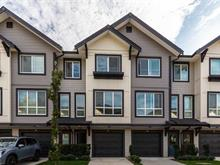 Townhouse for sale in Willoughby Heights, Langley, Langley, 47 8570 204 Street, 262424837 | Realtylink.org