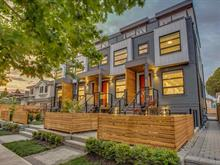 1/2 Duplex for sale in Collingwood VE, Vancouver, Vancouver East, 2631 Duke Street, 262424856 | Realtylink.org