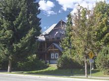 Townhouse for sale in Whistler Village, Whistler, Whistler, 210 4338 Main Street, 262424845 | Realtylink.org