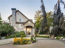 Apartment for sale in Lynn Valley, North Vancouver, North Vancouver, 357 1100 E 29th Street, 262424800 | Realtylink.org