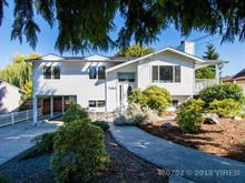 House for sale in Nanaimo, Hammond Bay, 3484 Falcon Drive, 460702 | Realtylink.org