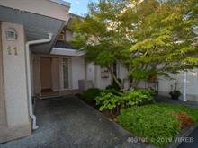 Apartment for sale in Parksville, Mackenzie, 290 Corfield Street, 460700 | Realtylink.org