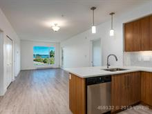 Apartment for sale in Courtenay, Maple Ridge, 3070 Kilpatrick Ave, 459132 | Realtylink.org