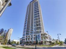 Apartment for sale in Whalley, Surrey, North Surrey, 1203 13308 Central Avenue, 262425159 | Realtylink.org