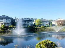 Townhouse for sale in Abbotsford West, Abbotsford, Abbotsford, 2 31445 Ridgeview Drive, 262425039 | Realtylink.org